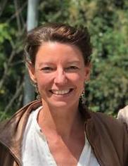 Cécile Nuyt