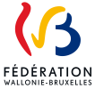 Wallonia Federation Brussels