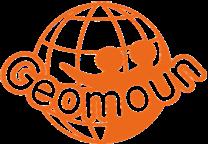 Logo de Geomoun